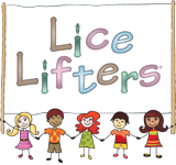Lice Lifters Florida