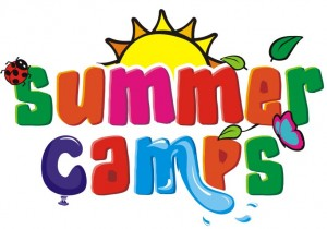 lice-from-summer-camp