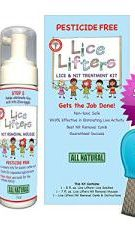 Lice-Lifters-Complete-Head-Lice-Elimination-Treatment-Kit-300x234