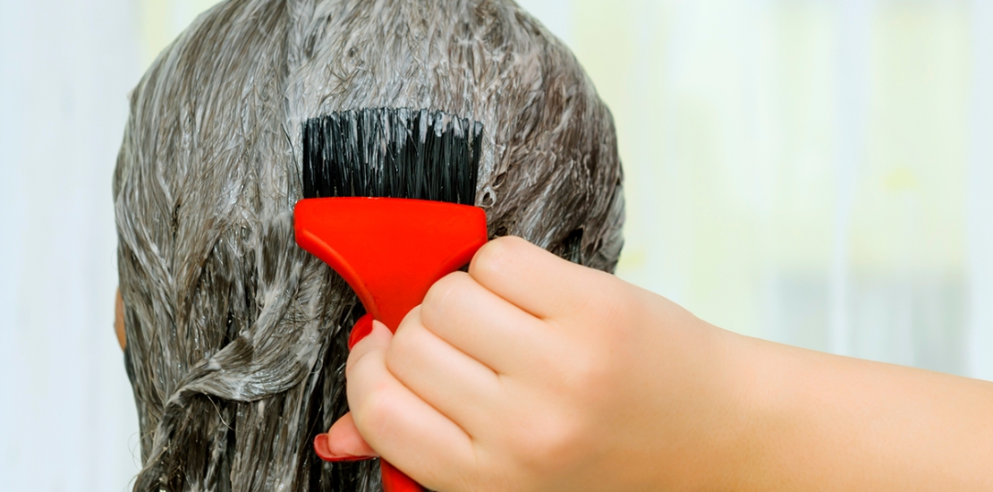 No-Panic Guide to Head Lice Treatment 2019