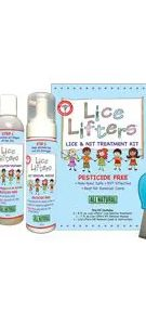 feature-Lice-Lifters-Chadds-Ford-Small-Treatment-Kit